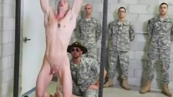 Naked boys girl homosexual love-making picture Good Anal passage
