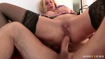 julia ann tours great dick anal passage switch cowgirl design