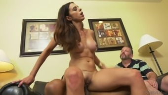 Eva Very long fucks like angry and her whole body would probably make anyone ridiculous