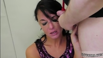 Nasty pussy compilation Expertise Ho