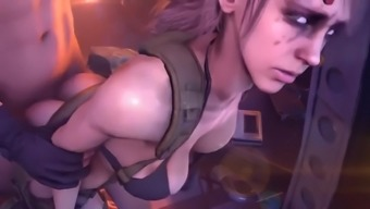Compilation three dimensions adult material 22 - www.3Dplay.me