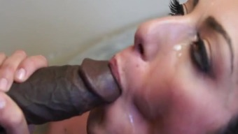 Spouse COMES To With the use of Cock As a result of his Harlot Partner