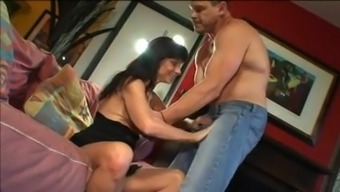 xhamster.com 1868095 hirsuite big tits mother.mp4
