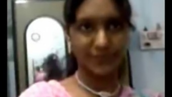 Attractive That the northern states Indian Aunty Boobs