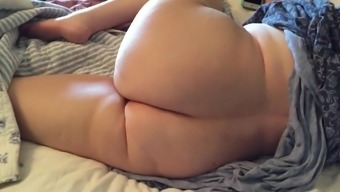 BBW Partner Clair - Booty Make use of the