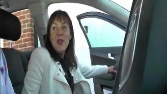 Car BJ.wmv