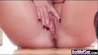 Anus Intercourse On Cam With the use of Large Oiled Ass Warm Hooker Girl (shay coyote) mov-28