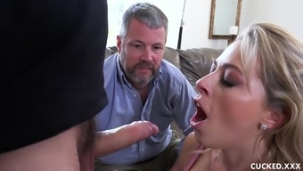 Steamy behavior with the use of Jimmy Broadway, Tommy Revolver and Zoey Monroe