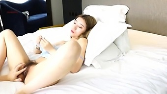 Astonishing xxx clip Chinese hottest like in your dreams