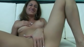 Interview With A Dirty Amateur - DreamGirls