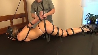 Incredible adult movie Bondage check full version