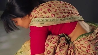 sexy bhabhi naked rgv. full movie link in comments