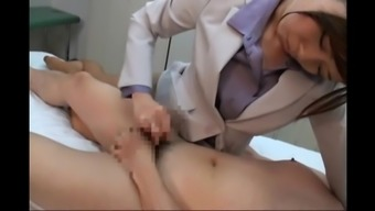 JAV Handjob Cum on Go well with Mens winter coats Blazer