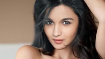 Alia Bhatt Undressed XXX Fucking Video files