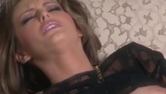 Jenna Presley Squirt Montage